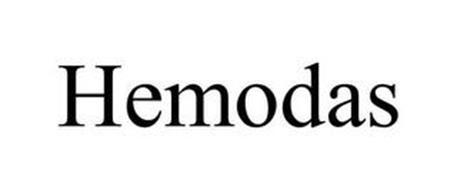 HEMODAS