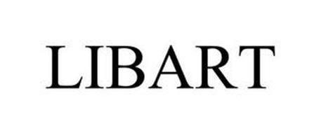 LIBART