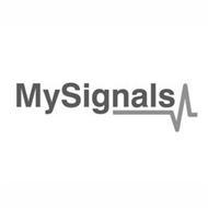 MYSIGNALS