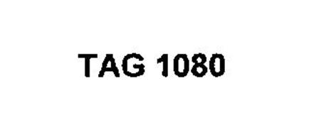 TAG 1080