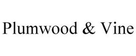 PLUMWOOD & VINE