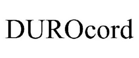 DUROCORD
