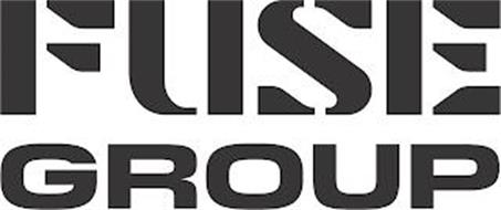 FUSE GROUP