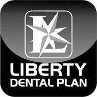 L LIBERTY DENTAL PLAN