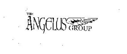 THE ANGELUS GROUP