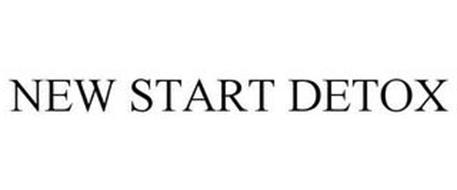 NEW START DETOX