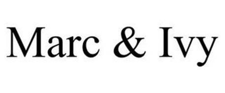 MARC & IVY
