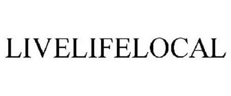 LIVELIFELOCAL