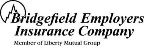 BRIDGEFIELD EMPLOYERS INSURANCE COMPANY MEMBER OF LIBERTY MUTUAL GROUP