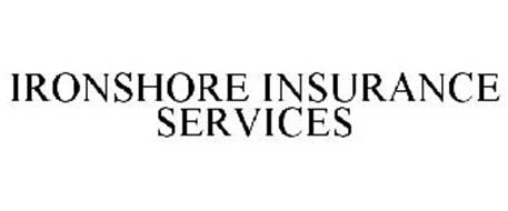 IRONSHORE INSURANCE SERVICES