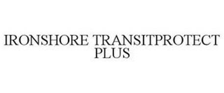 IRONSHORE TRANSITPROTECT PLUS