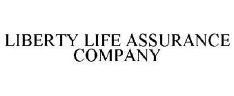 LIBERTY LIFE ASSURANCE COMPANY