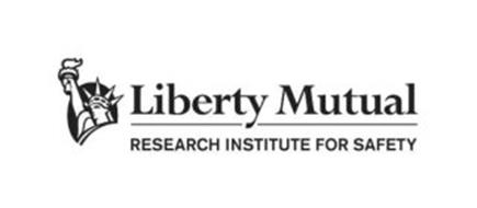 LIBERTY MUTUAL RESEARCH INSTITUTE FOR SAFETY