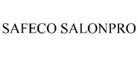 SAFECO SALONPRO