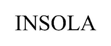 INSOLA