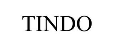 TINDO