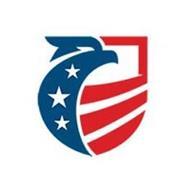 Liberty Products, LLC