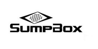 SUMPBOX