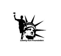 LIBERTY RUN FOUNDATION