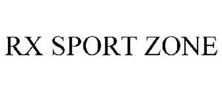 RX SPORT ZONE