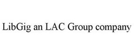 LIBGIG AN LAC GROUP COMPANY