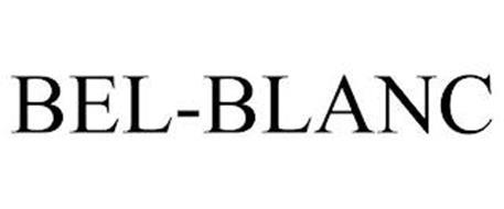 BEL-BLANC