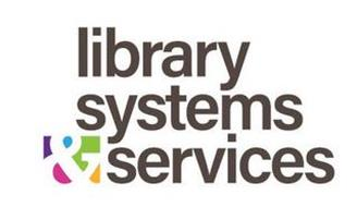 LIBRARY SYSTEMS & SERVICES