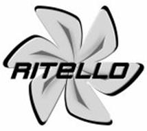 RITELLO
