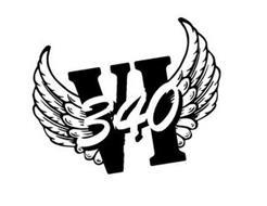 340VI