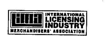 LIMA INTERNATIONAL LICENSING INDUSTRY MERCHANDISERS' ASSOCIATION
