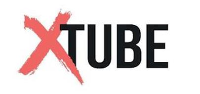 X TUBE