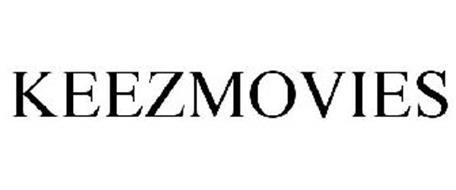 Kezzmovie