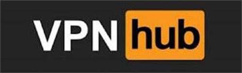 VPN HUB