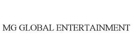 MG GLOBAL ENTERTAINMENT
