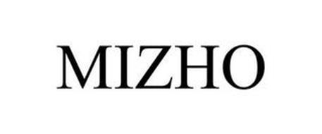 MIZHO