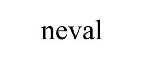 NEVAL