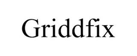 GRIDDFIX