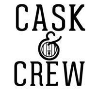CASK & CREW