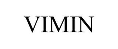 VIMIN