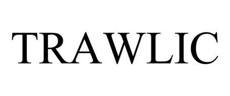 TRAWLIC