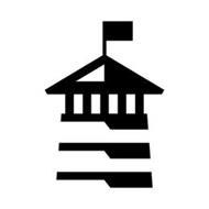Lido House, LLC