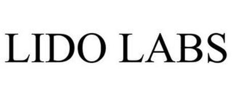 LIDO LABS