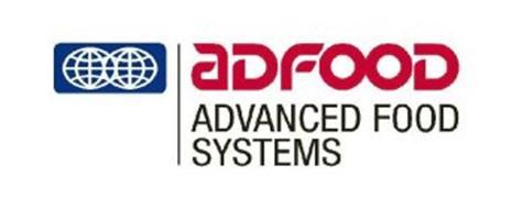ADFOOD ADVANCED FOOD SYSTEMS