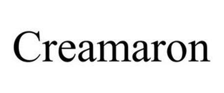 CREAMARON