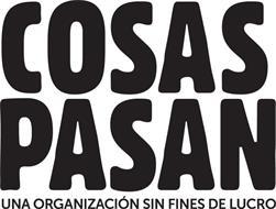 COSAS PASAN UNA ORGANIZACIÓN SIN FINES DE LUCRO