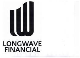 LW LONGWAVE FINANCIAL