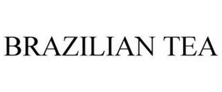 BRAZILIAN TEA