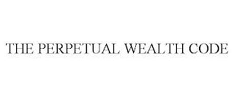 THE PERPETUAL WEALTH CODE
