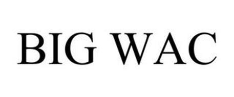 BIG WAC