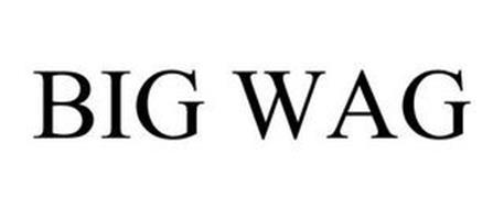 BIG WAG